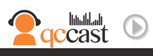 QC Cast -  Podcast sobre concursos públicos